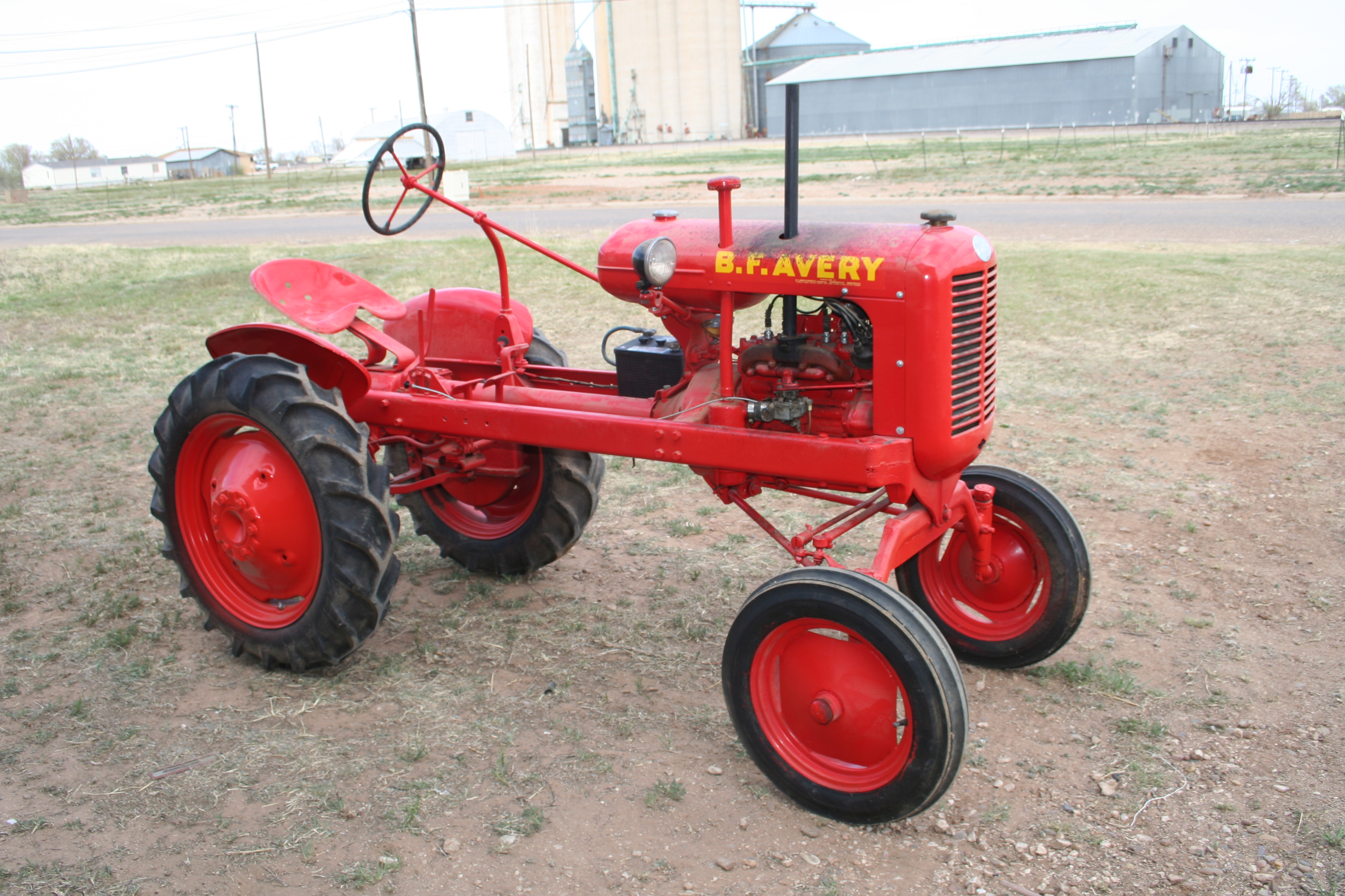 an introduction to the history of the tractor The case ih story jbcsgroup loading caseih 7200 series introduction discount tractors - the history of the tractor - 160 years and counting.