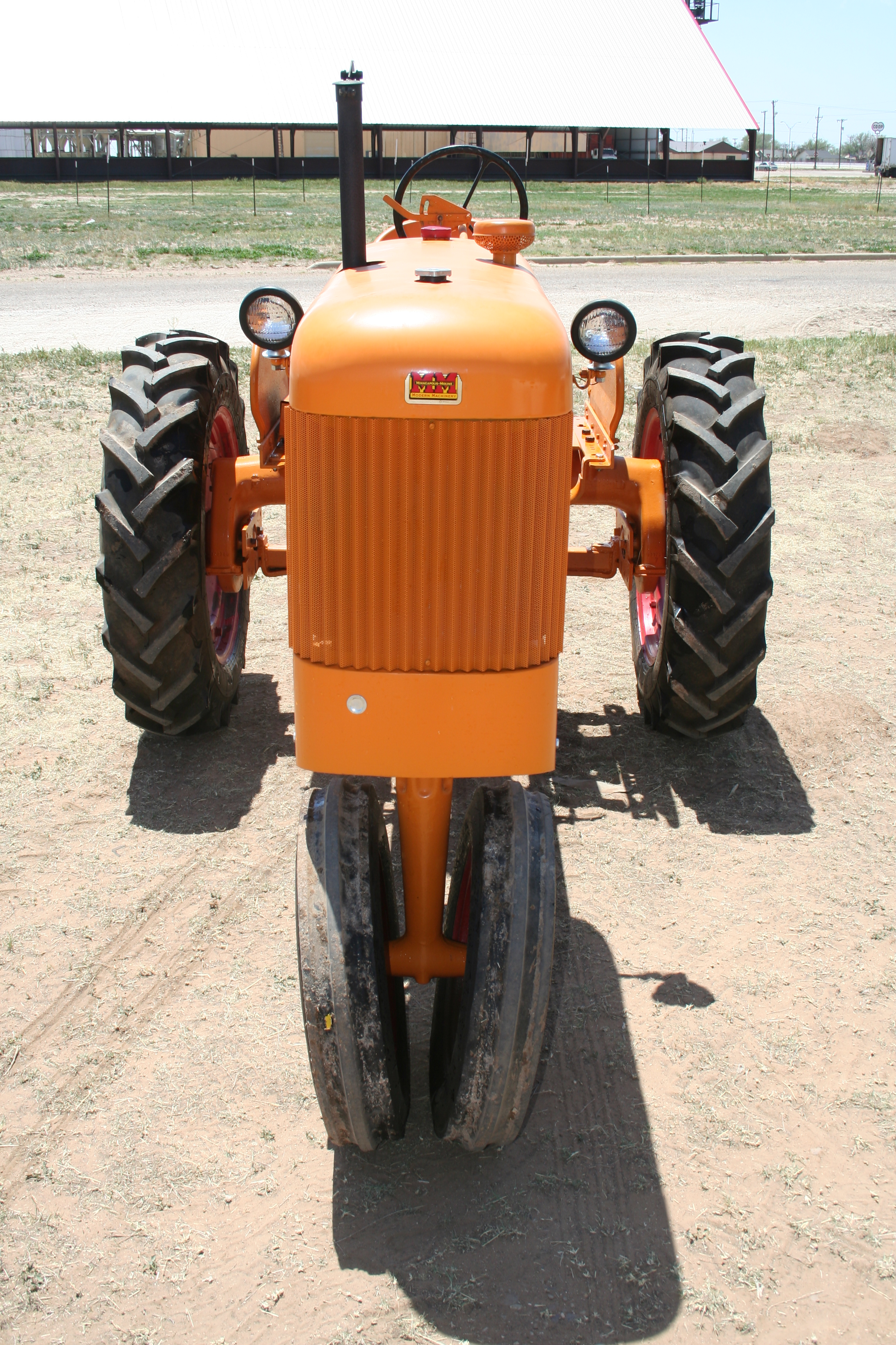 bf avery tractor serial numbers